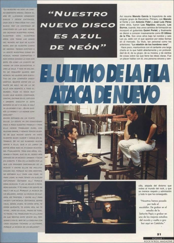 EUDLF_Ataca_de_Nuevo_1