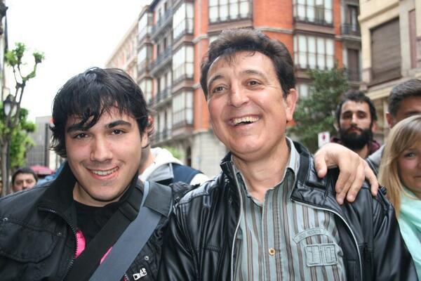MG_Bilbao_7