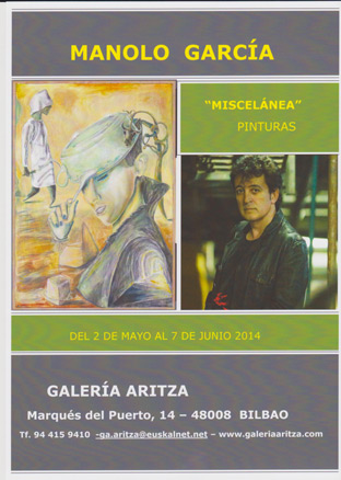 MG_Bilbao_9