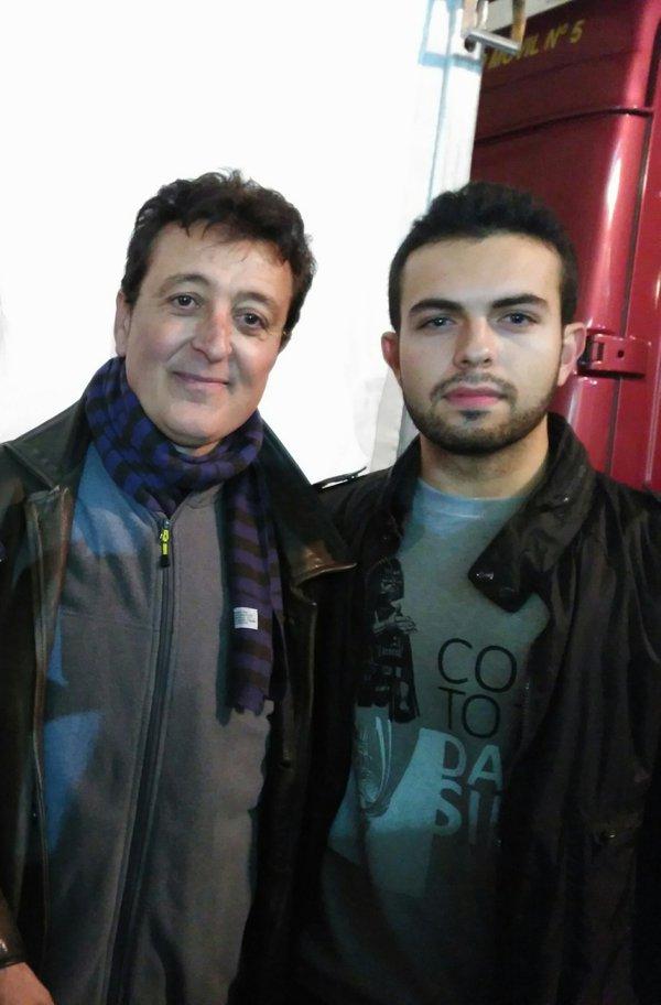 Alvaro_Garcia