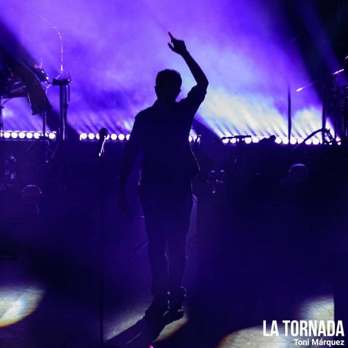 LaTornada_ToniMarquez_1