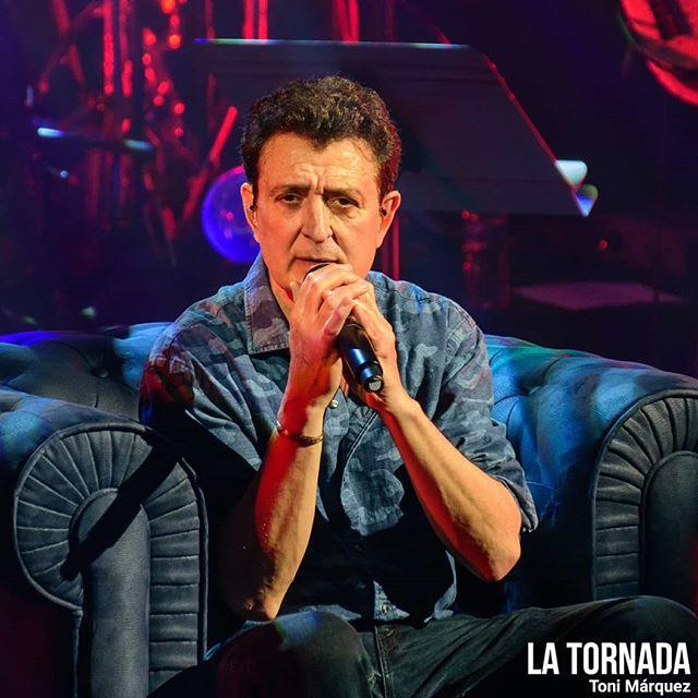 LaTornada_ToniMarquez_2