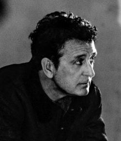 Manolo García y Pablo López actuarán en los 'Festivales de Albacete'