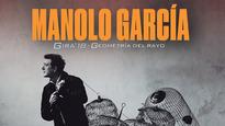 Disponibles entradas concierto Valencia 31 Octubre