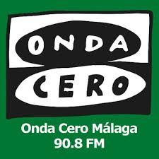 Entrevista a Manolo García en Onda Cero Málaga