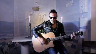 Ricardo Marín (Los Lunes al Song): Frío. Sábado 26 en concierto en Marbella!