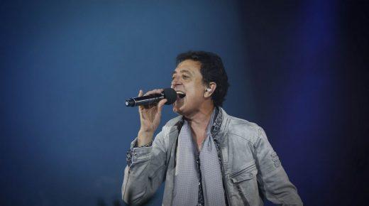 Las canciones de Manolo García, en formato acústico