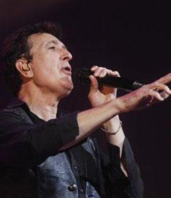 Manolo García, alfarero de pájaros que arrasan