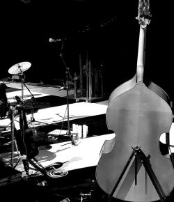 Cómo echamos de menos la música en directo! #ManoloGarcia #ManoloGarcía #gira2019