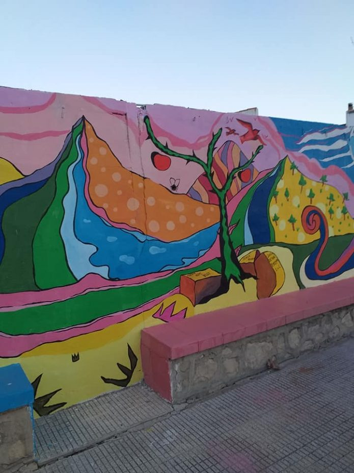 MG_Mural_Ferez_3