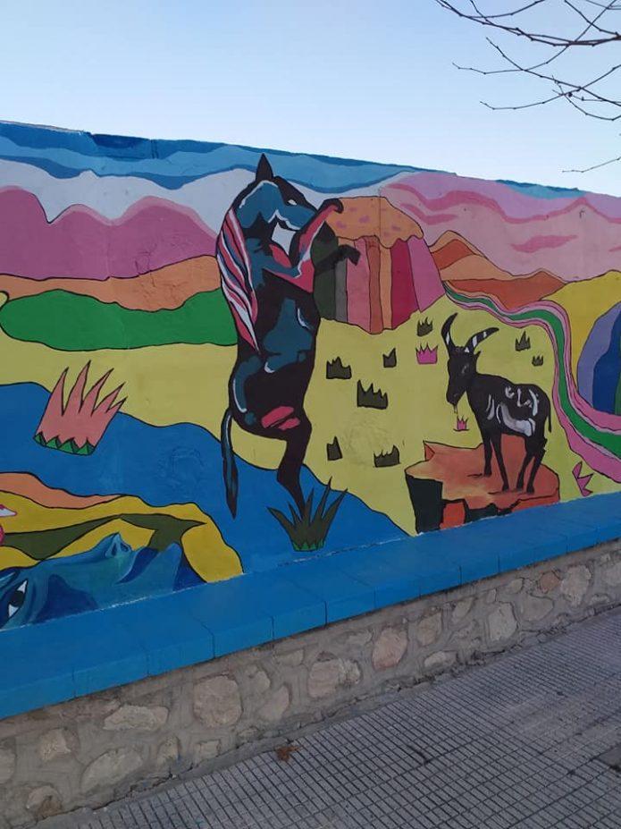 MG_Mural_Ferez_4