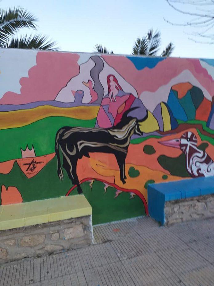 MG_Mural_Ferez_6