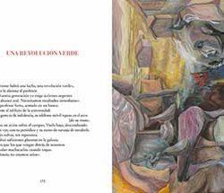 Manolo García regresa a la literatura con su cuidada y personal poesía.