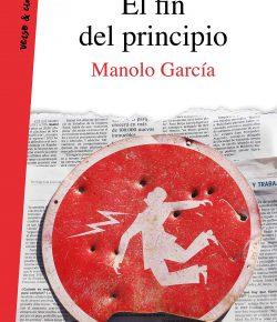 Manolo García:  El fin del principo (26/3/2020)